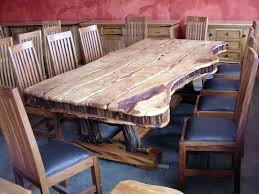 dining room tables that seat 16 16 seater dining table beautiful large extending dining table large