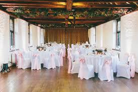 The Barn Brasserie Weddings Home