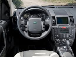 land rover lr2 2013 2012 land rover lr2 specs and photos strongauto