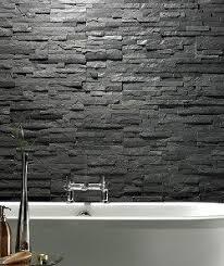 Tile Bathroom Walls Ideas Best 25 Bathroom Feature Wall Ideas On Pinterest Freestanding