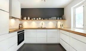 peinture pour carrelage sol cuisine peindre carrelage cuisine plan de travail plan travail quelle