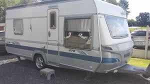 caravane 2 chambres caravane fendt en clasf vehicules