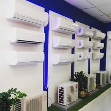 ductless mini split daikin d air conditioning ductless mini splits air conditioning in