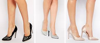 world s most expensive shoes tuesday shoesday u2013 the world u0027s most expensive prom dresses