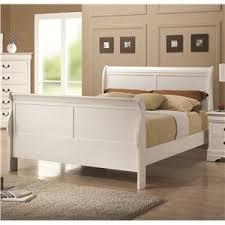 Sam Levitz Bunk Beds Coaster Beds Store Sam Levitz Furniture Tucson Arizona