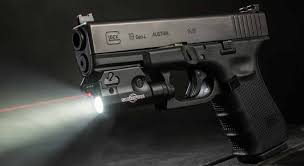 glock 19 laser light combo surefire launches new 300 lumen xc2 a weapon light laser