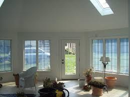 sunrooms lancaster pa sunroom addition 4 season room