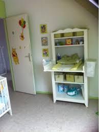 commode chambre bébé ikea meuble pour bebe ikea great simple meuble langer bb ikea commode