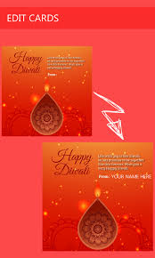 name on diwali greetings cards android apps on play