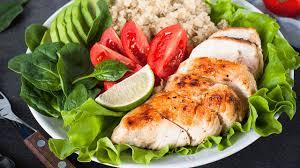 r駸ultat cap cuisine r駸ultat cap cuisine 100 images images about cwbfood on