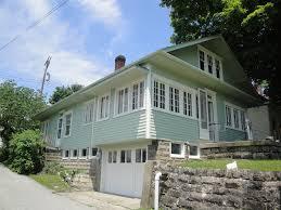 best house paint colors exterior home design