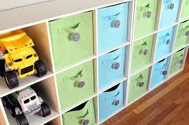 Storage Solutions For Kids Room by Perfect Toy Storage Solutions Love Grows Wild