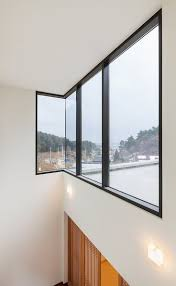 punch home design windows 8 8 best corner window images on pinterest corner windows facades