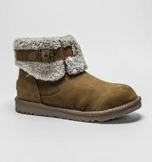 ugg boots sale treds ugg w jocelin espresso womens boots treds