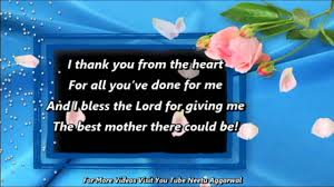 best mothers day quotes happy mother u0027s day greetings wishes quotes sms saying e card