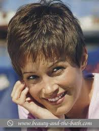 boy cut hairstyles for women over 50 hairstyle layered hair styles for short hair women over 50 short