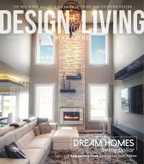 Interior Design Magazine Pdf