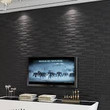 wallpaper designs for home interiors home wallpaper for sale wallpaper décor prices brands review in