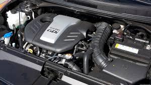 hyundai veloster horsepower 2013 hyundai veloster turbo review review roadshow