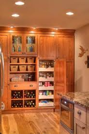 Kitchen Cabinet Storage Options Kitchen Cabinet Storage Options New Interior Exterior Design