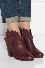 biker boot sale 323 best well heeled images on pinterest shoes shoe and fall shoes