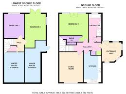 Althorp House Floor Plan 3 Bed Semi Detached House For Sale In Well Cross Road Gloucester