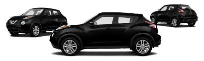 nissan juke keyless start not working 2017 nissan juke s 4dr crossover research groovecar