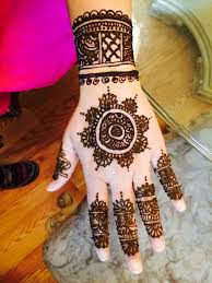 hire ashu u0027s henna art henna tattoo artist in houston texas