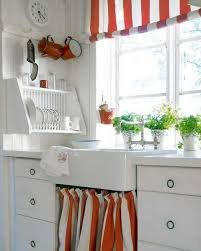 kitchen accessories and decor ideas kitchen and decor