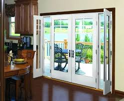 sliding glass closet doors home depot patio doors cost uk patio door installation home depot patio door