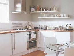 Affordable Kitchen Storage Ideas Kitchen Storage And Organization Products Plastic Cabinets Cheap