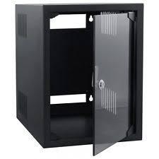 Server Rack Cabinet Server Cabinet Ebay