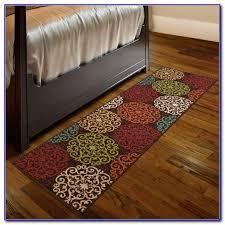 Runner Rugs Walmart Hallway Runner Rugs Walmart Rugs Home Decorating Ideas Rbygdo4pgo