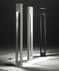 Cylinder Floor Lamps 11 Floor Lamp Ideas Just Right For A Contemporary Home