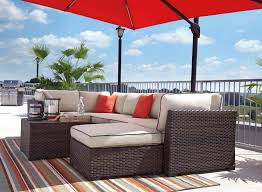 Types Of Patio Furniture by Outdoor Furniture Types Of Materials