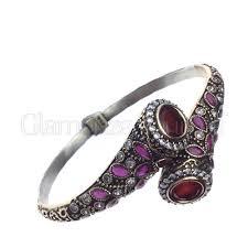 ottoman turkish bracelet turkish jewelry collection glamorize