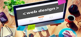 web designe chookaro web developers and web design in utah