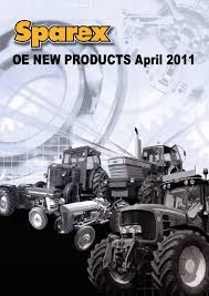 s 73914 oe new products 2011 by qldtractorspares issuu