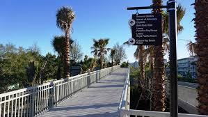 universal city walk halloween cabana bay beach resort distance from the parks