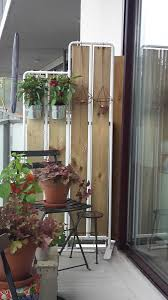plant stand 37 unbelievable narrow plant stand picture ideas