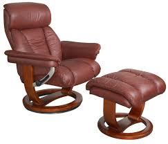 mars swivel recliner chair