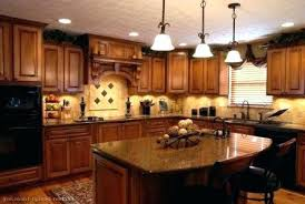how to install kitchen cabinets cost of kitchen cabinets and installation frequent flyer miles