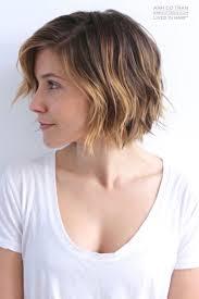 styling shaggy bob hair how to 40 amazing choppy bob hairstyles for short medium hair 2018