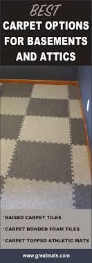 best 25 basement carpet ideas on basement renovations