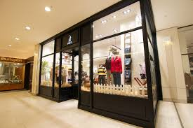 interior design shopping plan it
