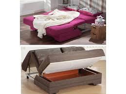 futon sofa bed size centerfieldbar cheap full beds design futons