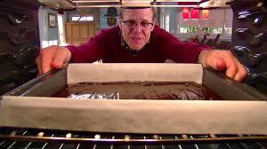 good eats devil of a cake highlight videos food network good
