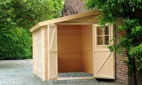 bureau de jardin pas cher abri jardin pas cher occasion cabane rangement djunails
