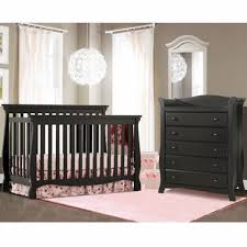 Best Convertible Baby Cribs Baby Cribs And Dressers Best 25 Grey Nursery Furniture Ideas On