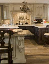 kitchen decorating ideas photos 40 country style kitchen decorating ideas crowdecor